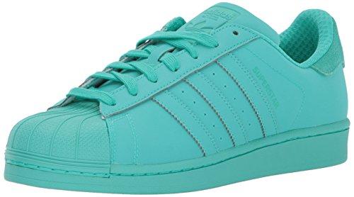 adidas Originals Herren Superstar Adicolor Shkmin / Shkmin / Shkmin