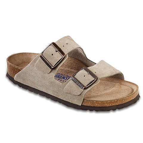 Birkenstock Arizona Sandals by Birkenstock