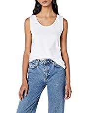 Fruit of the Loom Women's Valueweight T-Shirt