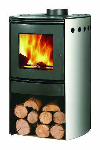 bosca-bcws550ss-spirit-550-stainless-steel-wood-stove