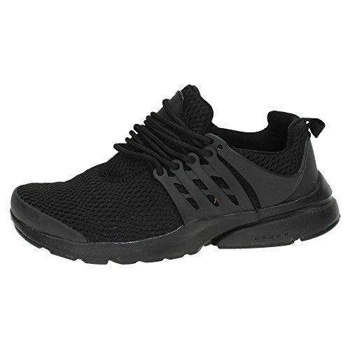 DEMAX 7-2180A2, Chaussures de Sport Femme