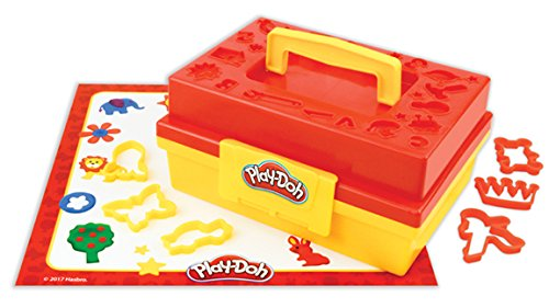 Play-Doh Tool Box by Play-Doh (Image #2)