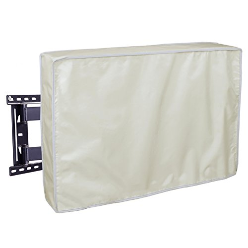 39 inch tv cover - 9