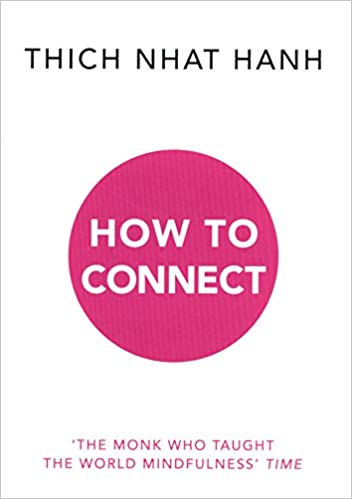 Book's Cover of How to Connect (Inglés) Tapa blanda – 6 agosto 2020