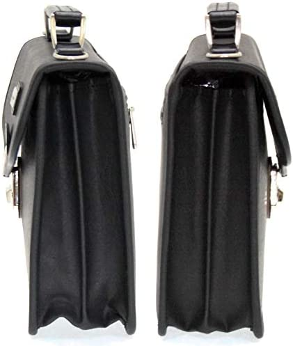 鞄の生産量日本一の街兵庫県豊岡製 兼用バッグ 30cm 日本製 雨や汚れに強い 上品な質感 機能性も文句なし バカ売れ +[栃木レザー] 日本製キーストラップ
