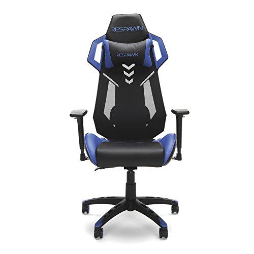 41y04X82aWL - RESPAWN-200-Racing-Style-Gaming-Chair-Ergonomic-Performance-Mesh-Back-Chair