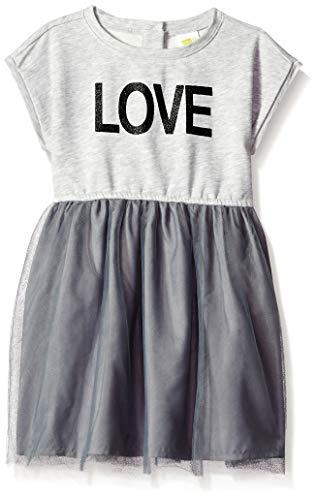Crazy 8 Girls Short Sleeve Casual Knit Dress