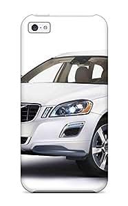 Emilia Moore's Shop 3011434K78954795 New Iphone 5c Case Cover Casing(volvo Xc60 6)