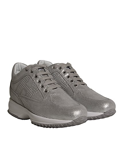Hogan Sneakers Donna Sneakers Interactive Mod. HXW00N00E30