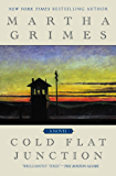 Cold Flat Junction (Emma Graham Series Book 2)