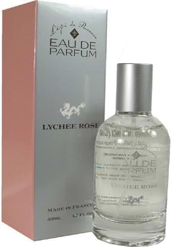 Lychee Rose Epi de Provence Eau de Parfum Spray