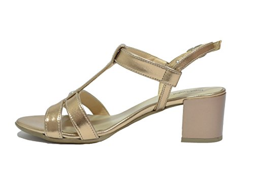 Nero Giardini Sandali scarpe donna sandalo 7610 P717610D