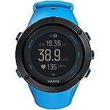 Suunto 2015 Ambit3 Peak GPS Watch with Heart Rate - Sapphire Crystal