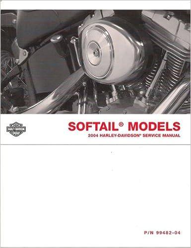 Motorcycle Manuals & Literature Manuals & Literature gujarat24news ...