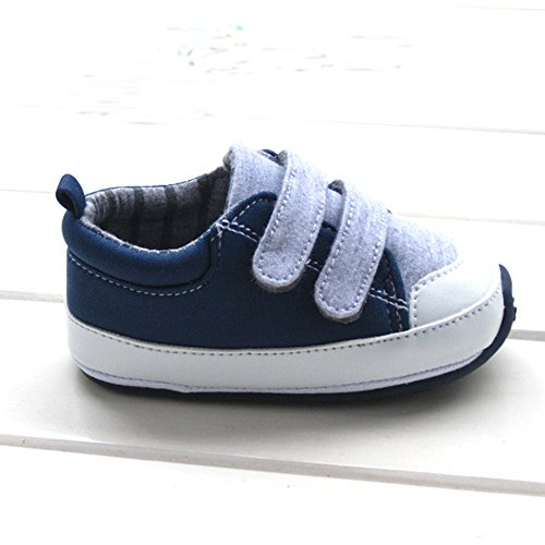 Buy baby shoe brands