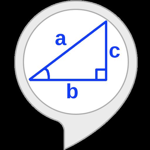 Amazon Com Trigonometry Calculator