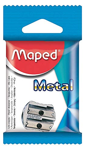 Maped-Helix-USA-Classic-Sharpener