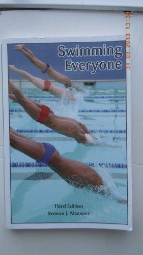 Swimming Everyone