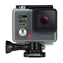 GoPro HERO Camera (Canada Version)