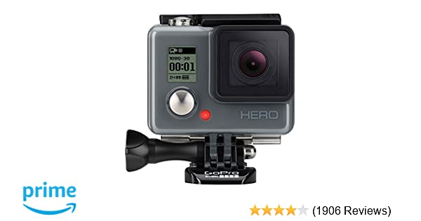 manual go pro hero 2 espaol today manual guide trends sample u2022 rh brookejasmine co GoPro Hero 4 Silver GoPro Hero 4