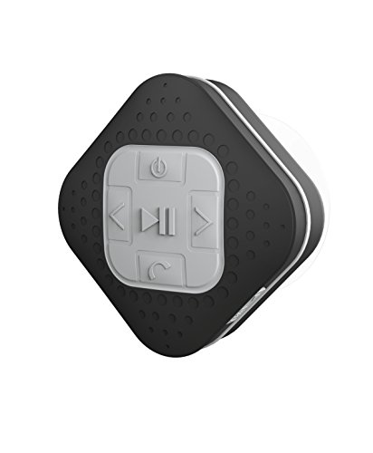 PBT621BK Universal Bluetooth Splash Proof Compatible