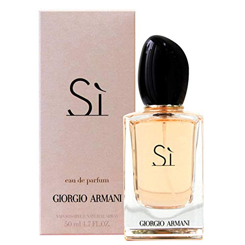 y Ġiorgio Ӓrmani EDP Spray for Women 1.7 OZ. / 50 ML. ()