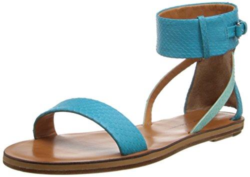 10-crosby-womens-pier-dress-sandal-turquoise-watersnake-lagoon-turquoise-watersnake-8-m-us