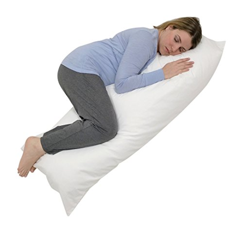 Set-of-2-Hypoallergenic-Body-Pillow-20-x-54-Exclusively-by-Blowout-Bedding-RN-142035