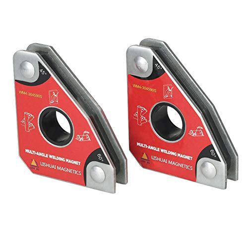 Bestselling Arc Welding Clamps