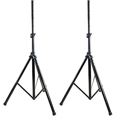pair-of-pa-speaker-stands-by-hola