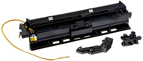 Fuser Cover Assembly - Lexmark T640 Fuser Cover Assembly Kit