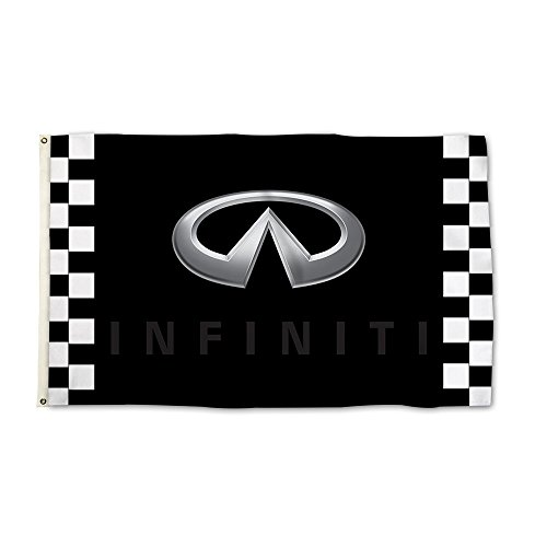 Ice6 Red Bull Racing Infiniti Flag Banner Garage Workshop Man Cave Home Decor Decal Large 3x5 - Motorcycle Shop Kennedys