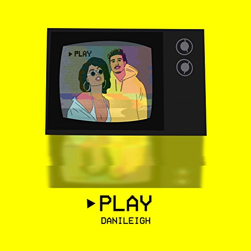 Play [Explicit]