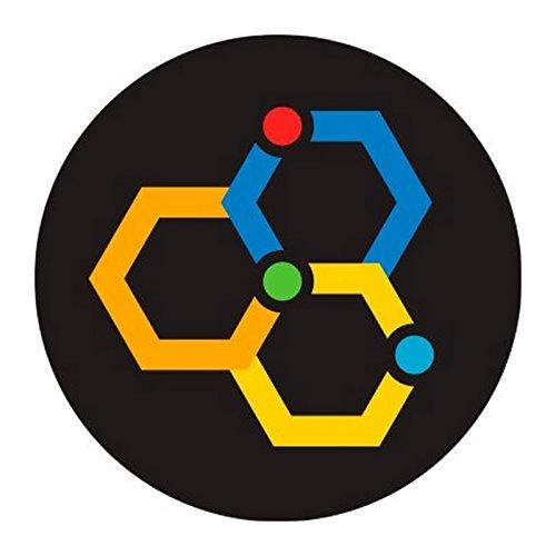 NewBlueFX Elements Ultimate | Video Effects Plugins Software Bundle