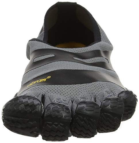 Vibram Men s El-x Cross Training Shoe