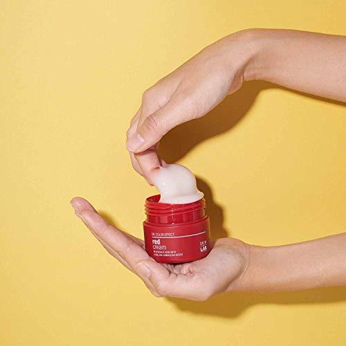 41y0JdtbzgL Wholesale Korean cosmetics supplier.
