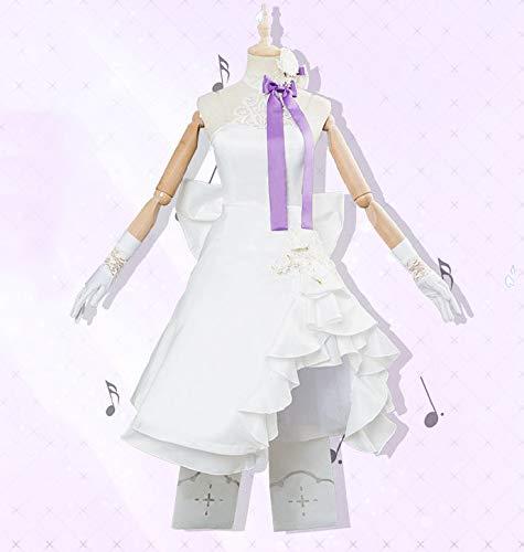 お見舞い 【ミドリ屋】シールダー 女性M マシュキリエライト 衣装 コスプレ用衣装 cosplay オーダーサイズ コスプレ コスプレ コスチューム コスチューム 仮装 女性M 女性M B07MQRS7SP, 韓国世界のグルメ@キムチでやせる:f99f81a2 --- a0267596.xsph.ru