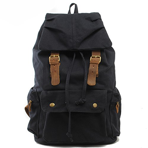 Buy Orla Kiely Bags - 9