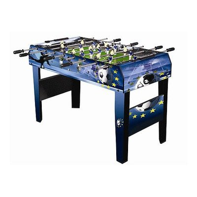 Playcraft Sport 48-Inch Foosball Table
