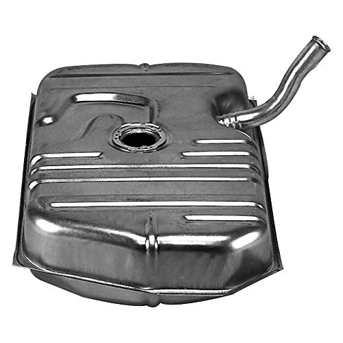 New Replacement Fuel Tank OEM Quality ()