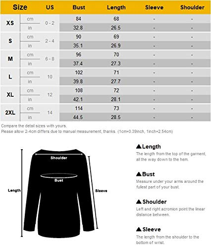 MYMORE Women\'s Ripped Letter Graphic Tank Tops Summer Distressed Sleeveless Tee Shirts Blouse Black,XXL