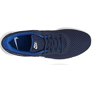 Nike Men's Tanjun Trainers