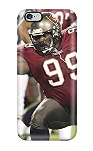 DanRobertse Case Cover For Iphone 6 Plus - Retailer Packaging Tampaayuccaneers Protective Case