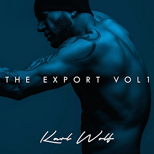 the-export