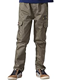 Amazon.com: Green - Pants / Clothing: Clothing, Shoes & Jewelry