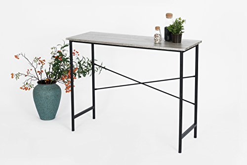 40 console table - 8