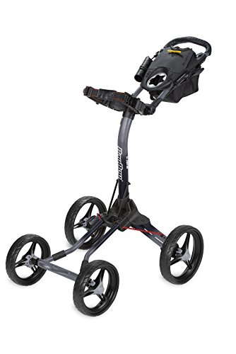 Bag-Boy-Quad-XL-Golf-Cart