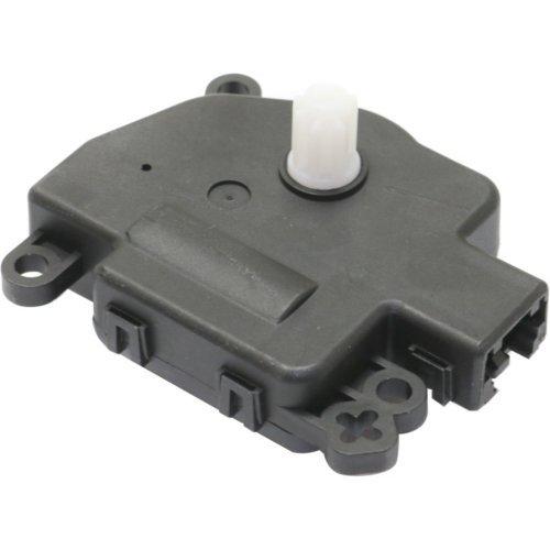 HVAC Heater Blend Door Actuator compatible with Avenger 08-14 / Journey 09-16