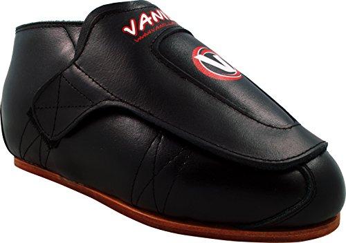 VNLA Freestyle Roller Skate -