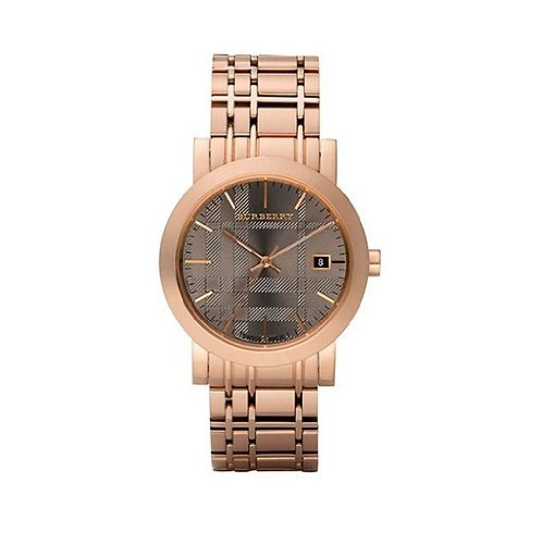burberry-watch-classic-nova-check-rose-gold-bracelet-bu1861